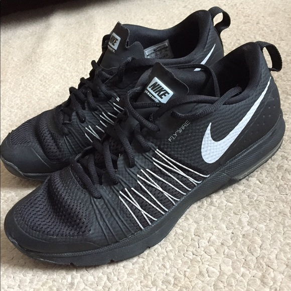 newest 18d7b aea07 Nike Air Max Effort Trainer (TR). M 5c3bd54caa5719f64b2bc916. Other Shoes  you ...